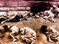 Aileniz Dersim'de imha edilmiştir