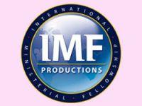 IMF'ye sürpriz üçüncü aday!