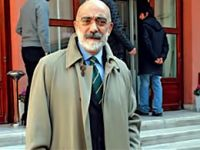 Ahmet Altan'a 1 milyon dolarlık teklif