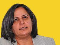 BDP: ABD Kürt sorununu çok iyi anlamış!