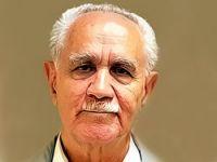 'En az Kıbrıs'taki Türkler kadar hak sahibi olmalıyız'