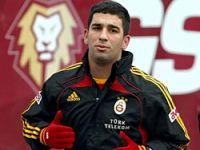 A.Madrid, Arda iddialarını yalanladı
