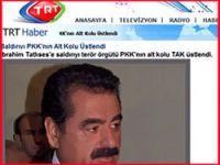 TRT neden yalan haber yaptı?