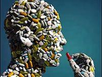 İlaç alırken bunlara dikkat!