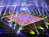Türk Telekom Arena'da ilk derbi