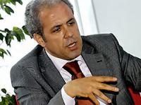 Şamil Tayyar siyasete erken ısındı