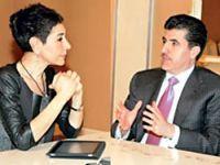 Neçirvan Barzani: Çözüm seçimden sonra