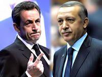 NATO'da Türkiye-Fransa çekişmesi var!