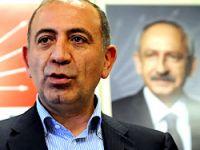 'CHP'nin türbanlı adayı olmayacak'