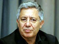 Livaneli: Artık siyasette yokum