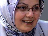 Böhürler: CHP başörtülü aday göstermeli