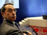 Fransız Bakanı: Evet bu Haçlı Seferi!