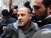 'İmamın Ordusu'na polis baskını