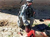 ABD'li çavuş: Zevk için öldürdük!