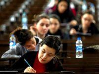 Öğrenciye hafta sonu ücretsiz kurs