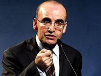 Kılıçdaroğlu'nun vaatleri 200 milyar lirayı aşıyor