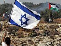 Hamas'tan koşullu ateşkes önerisi