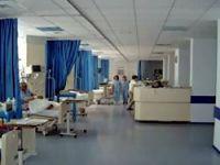 Hastane borçlarına af geliyor