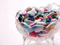 Antibiyotik kullananlara önemli uyarı