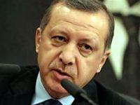Erdoğan bir hafta daha dinlenecek