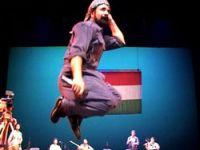 Şivan Perwer'in konseri basıldı!