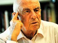 İshak Alaton: CHP özür dilesin!