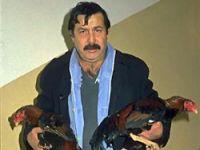 Aykut Oray hayatını kaybetti