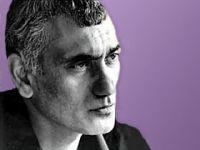 Güney ve Öcalan'ın Tatlıses diyalogu