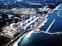 Fukuşima'daki felaket 100 yıl daha sürebilir