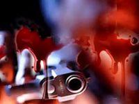 Şanlıurfa'da kavga: 5 ölü