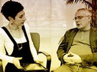 Paker: Sivil itaatsizlik BDP'yi Türkiye partisi yapar