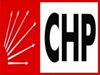 CHP'de KCK tartışması!