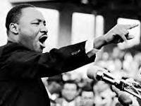 King, 43 yıl önce bugün öldürüldü