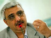 Ali Bulaç yazdı: 'Kürtçe bir medeniyet dili mi?'