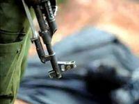 TSK: PKK'ya af masada!