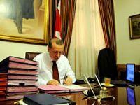 KKTC ile 'kıta sahanlığı' anlaşması