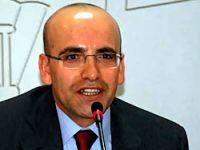 Bakan Şimşek'ten 4. taksit uyarısı