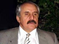 Diyarbakır'dan bağımsız aday oldu