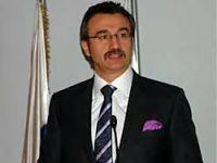 AK Parti'de '8 bakan' liste dışı