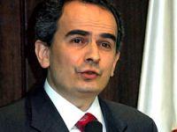 Merkez'in yeni başkanı Erdem Başçı