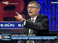 Türk denince coştu bu canım!