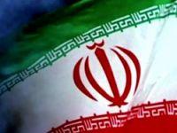 İran'da 'helal internet' kuruluyor