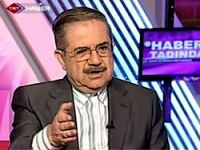 AK Parti'nin teklifini geri çevirmiş!