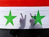 Suriye güne kanlı başladı