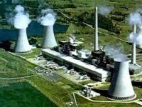 Japonya'daki nükleer santralde yeni sızıntı