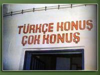 Diyarbakır Cezaevi işkencecileri ortaya çıktı!