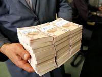 Kredi borçluları dikkat!