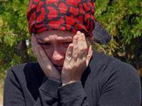 Emel Müftüoğlu'nun annesi toprağa verildi