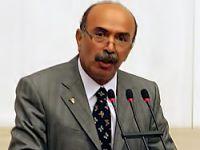 BDP'nin yeni genel başkanı Geylani