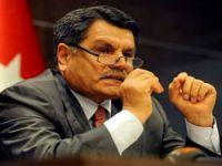 'YSK kararlarına yargı yolu açılmalı'